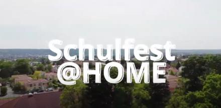 Schulfest@Home